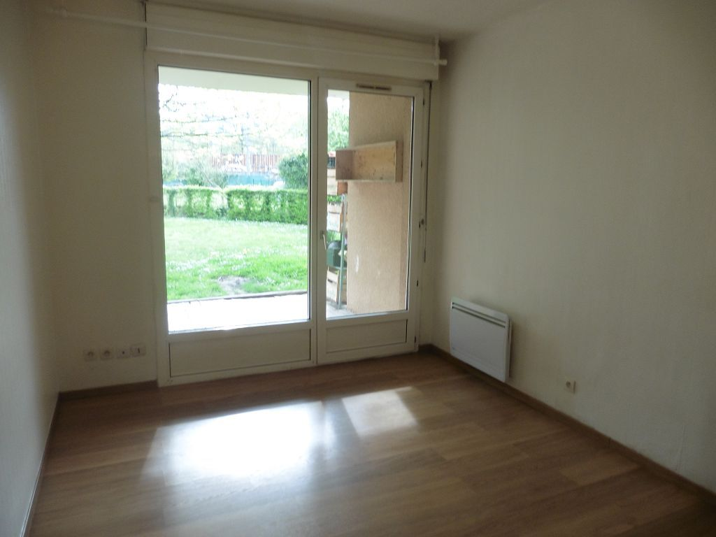 Appartement Studio CHAMBERY 62000€ FCM IMMOBILIER