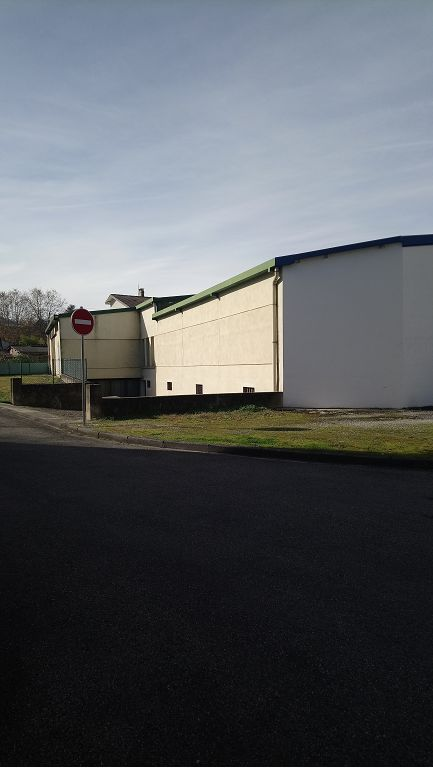 Local commercial LAVELANET (09300) FCM IMMOBILIER