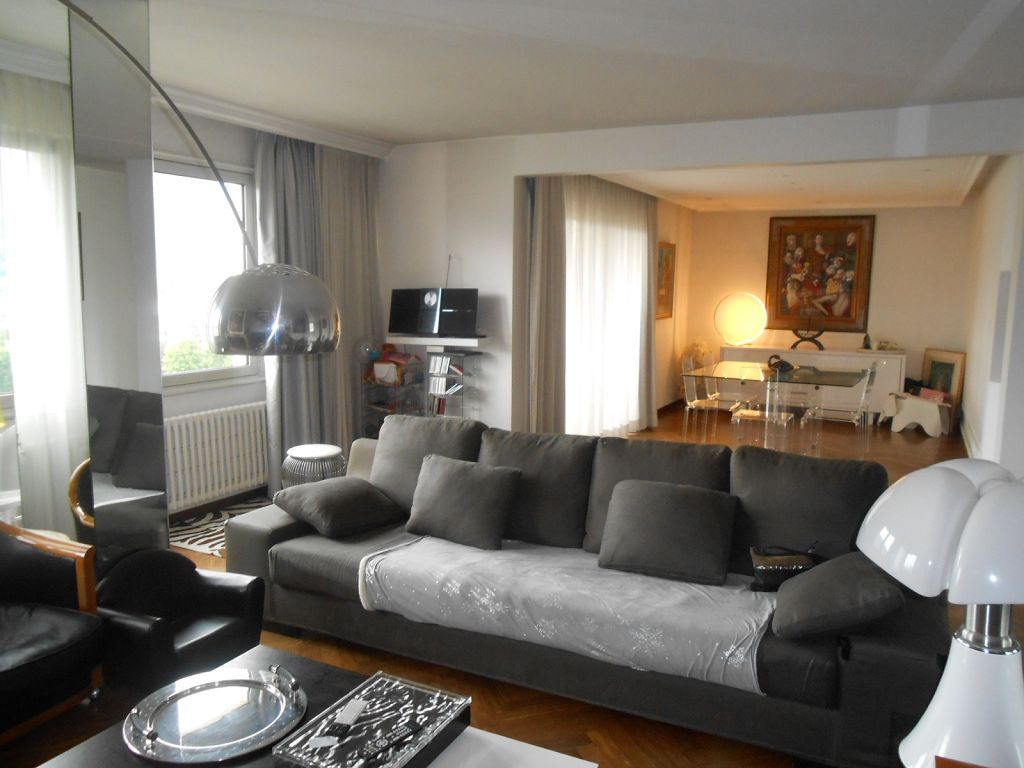 Appartement T4 ANNECY 840000€ FCM IMMOBILIER