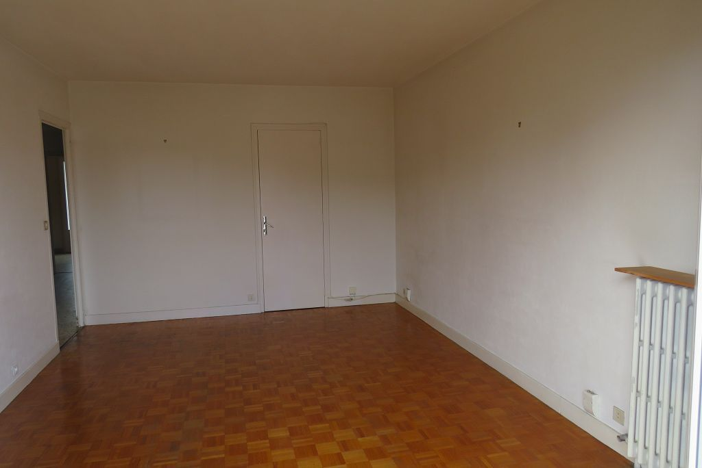 Appartement F2 ANNECY (74000) FCM IMMOBILIER